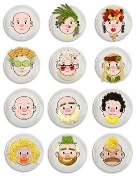 Idee repas pour les enfants page 4 - Repas pour les enfants ...